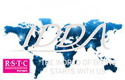 idda-college-logo-world-white-small-e161