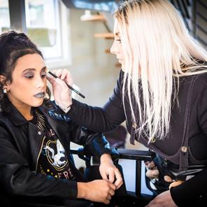 makeup micah.jpeg
