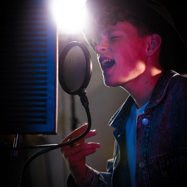 isaac singing.jpeg