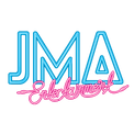 JMA-ON-BLACK-&-WHITE-NO-OUTLINE-transpar