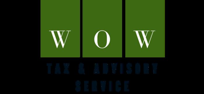 wts_logo (2).png
