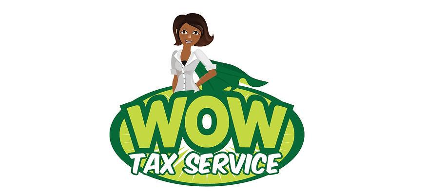 Wow Tax Service-01 3.jpg