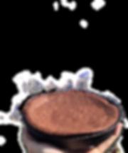 torta cioccolato nostrana.PNG