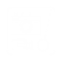 TCP Icons White12.png
