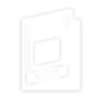 TCP Icons White15.png