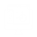 TCP Icons White9.png