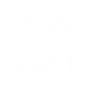 TCP Icons White13.png