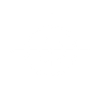 TCP Icons White16.png