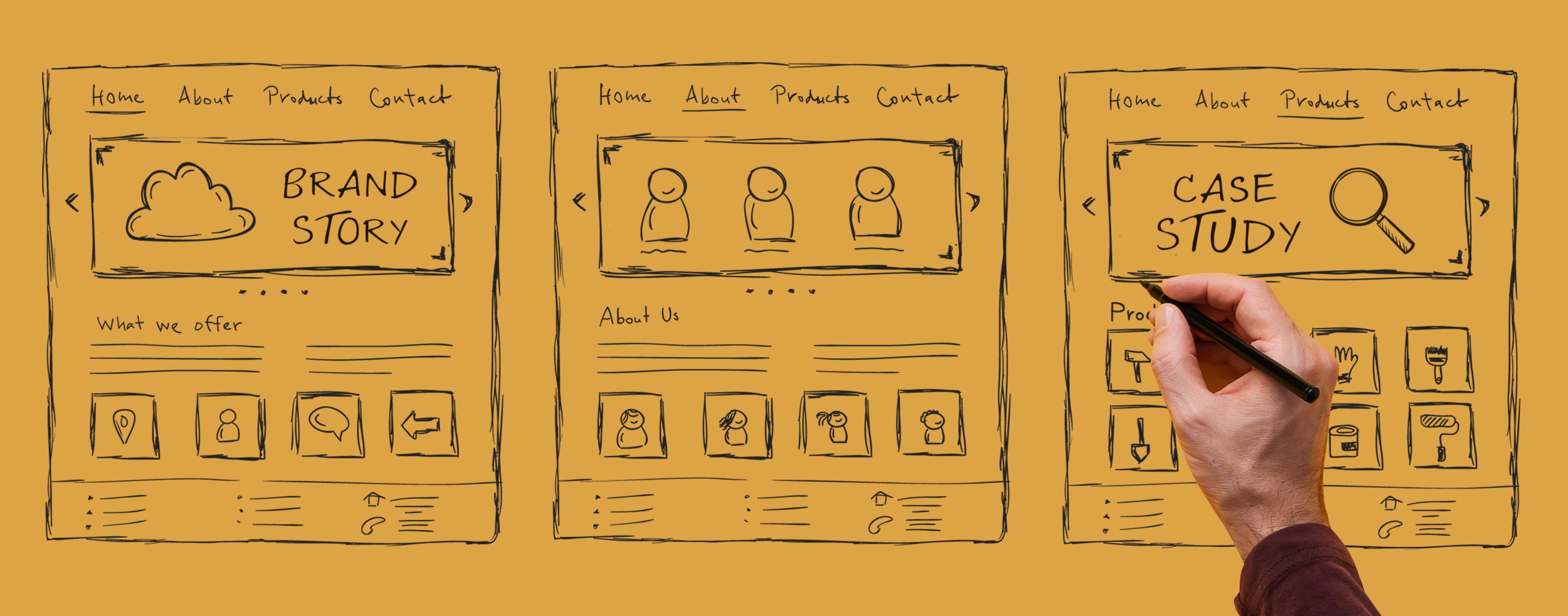 Sketch Images Horiz.jpg