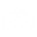 TCP Icons White11.png