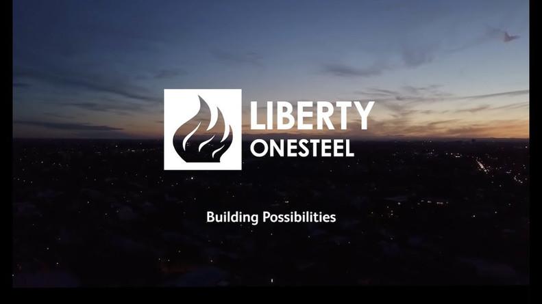 Liberty OneSteel