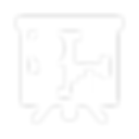 TCP Icons White14.png