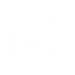 TCP Icons White10.png
