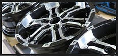 宮崎市タイヤ持ち込み交換,タイヤ組み換え,アライメント調整,四輪アライメント調整