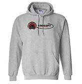 elation apparel 4.PNG