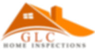 Broward home inspection