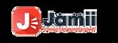 Jamii_Logo_png.png