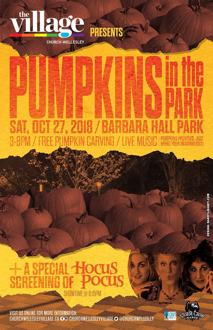 Pumpkins-Halloween2018-WEB.jpg