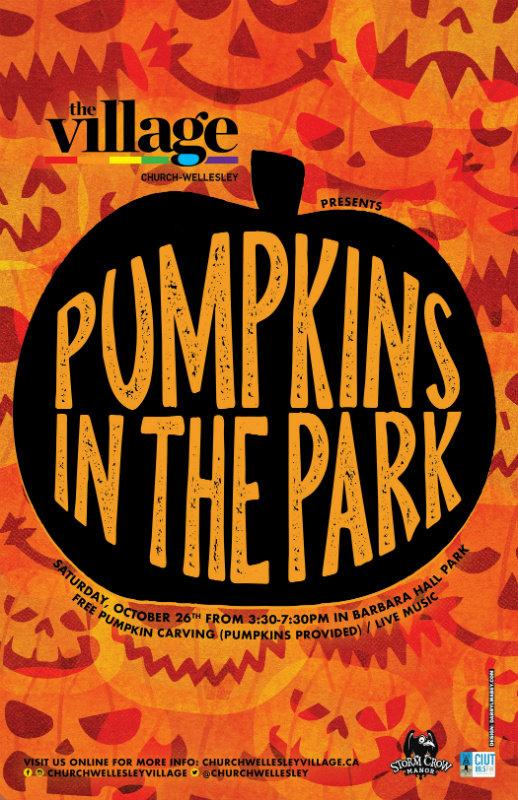 Village-Pumpkins2019_WEB.jpg