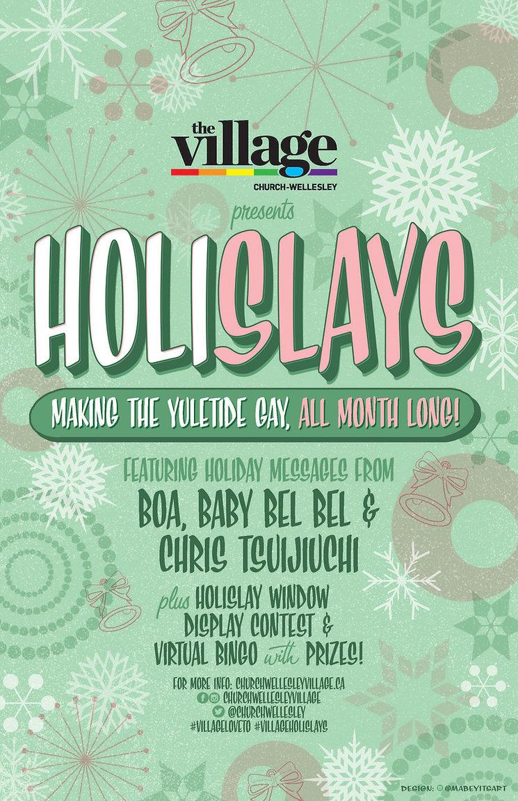 Village_HoliSLAYS2020_Poster_11x17.jpg