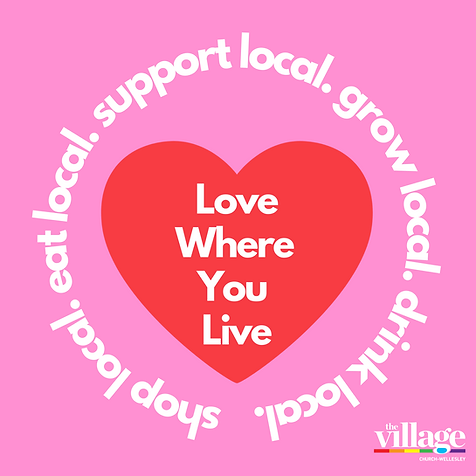 The Village - Show Love.png