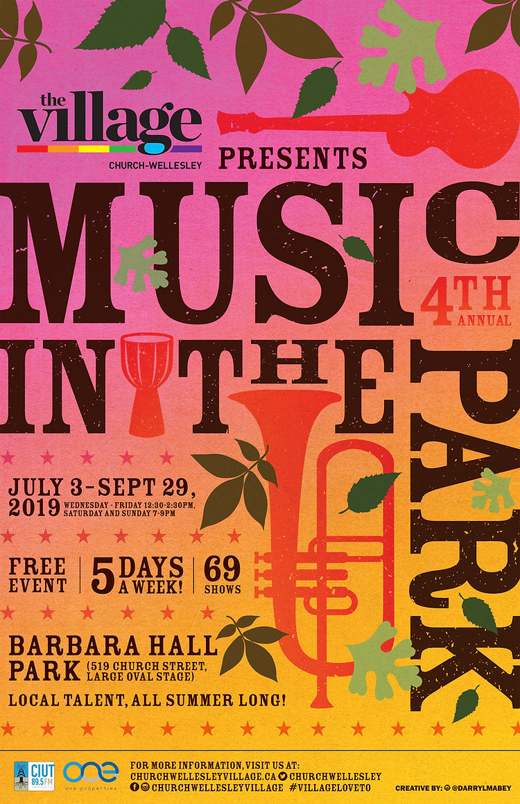 MUSICINTHEPARK_2019_Poster-WEB (2).jpg