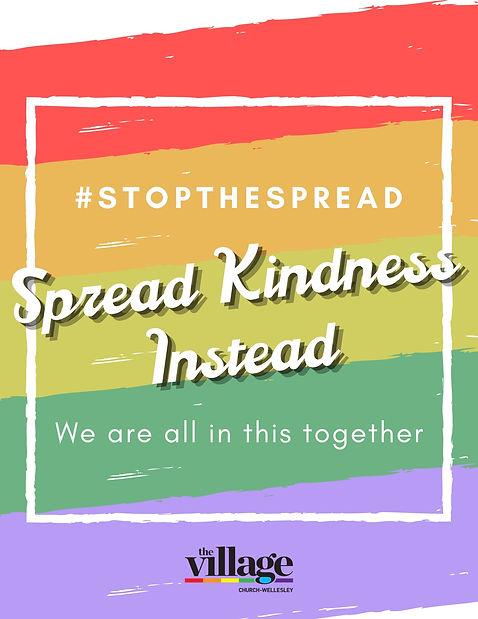Stop Spread - Rainbow.jpg