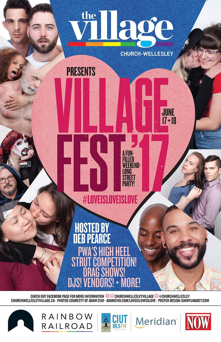 VillageFestival2017-Poster-WEB.jpg