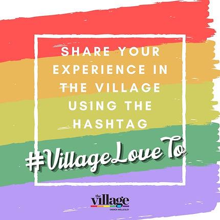 #VillageLoveTO.jpg