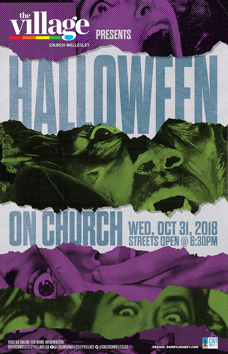 Village-Halloween2018-Web.jpg