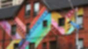CWBIA Streetart Wall.jpg