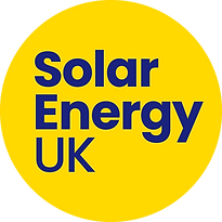 Solar_Energy_UK_logo@2x_RGB.png