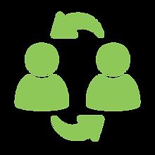 Communicate green.png