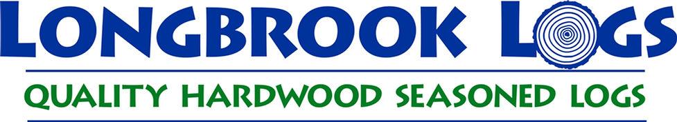 LONGBROOK LOGS LOGO (002).jpg