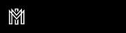 Imperia Marketing web design logo