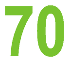 70 green.png