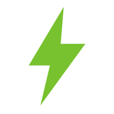 Electricity green.png