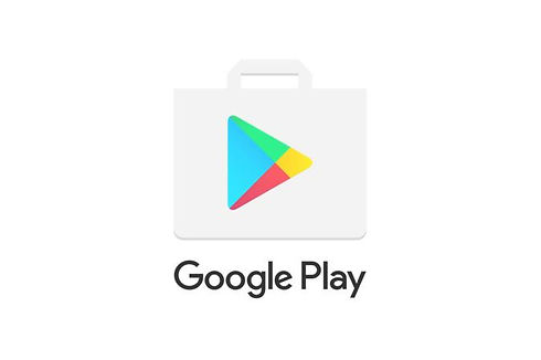 googleplay02.jpg