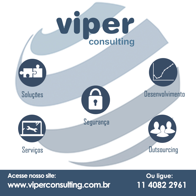 VIPER CONSULTING