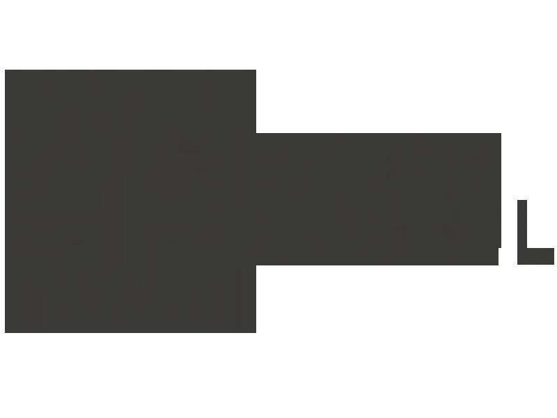 Logo Loeng