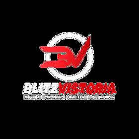 LOGO_BLITZ-removebg-preview.png