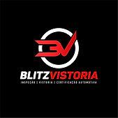 VARIAÇÕES BLITZ VISTORIA-04.jpg