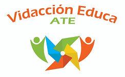 Logo Vidaccioneduca.jpg
