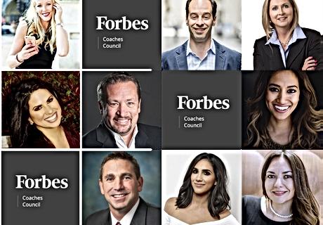 https___blogs-images.forbes.com_forbesco