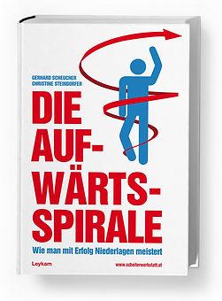 Buch_AufwÑrtsspirale.jpg