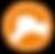 icons_orange.png