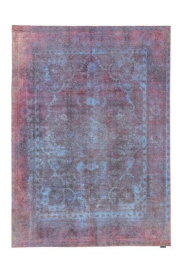 Vintage Carpet - Light Pink - 329cm x 237cm - (Base price: 282 €/m²)