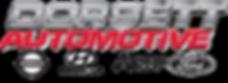 Dorsett-Automotive-Logo_large.png
