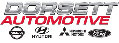 Dorsett-Automotive-Logo_large.png