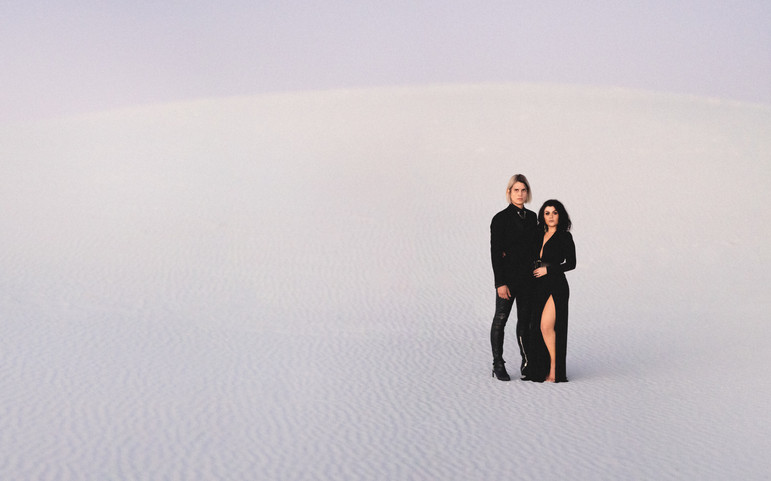 White Sands Engagment-62.jpg